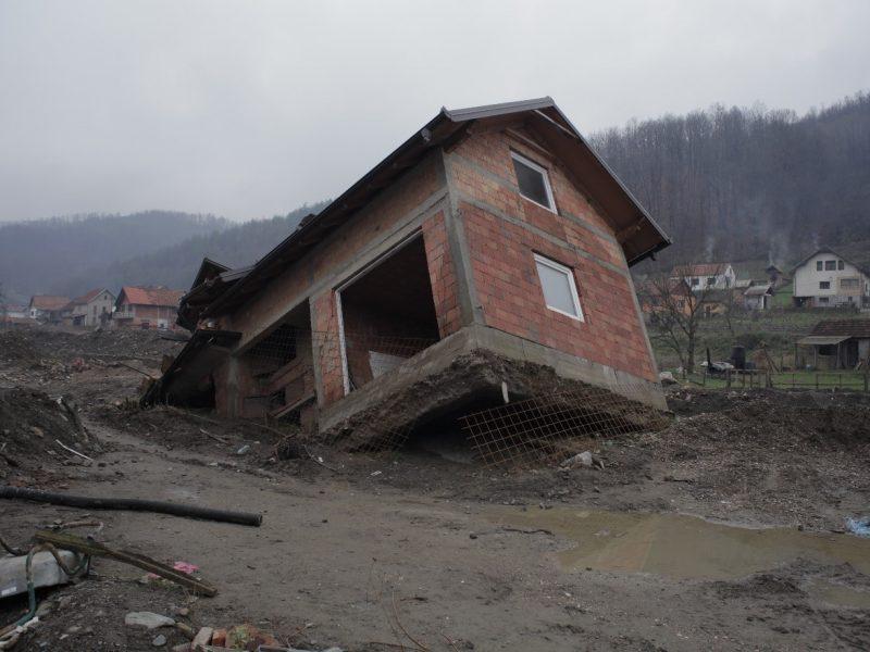 serbia-flood