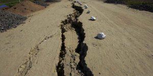zemljotres-put