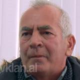 Ardian Vreshtazi
