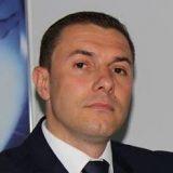 Jetmir Hasa