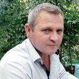 Vasil Koça
