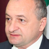 Branko Hercek