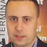 Ivan Kubicek