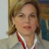 Ivka Coric