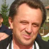 Stjepan Behin