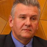 Tomislav Jarmic