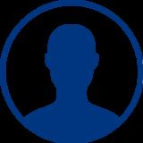 profile_large